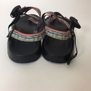 66bfe2b701b1 Chaco Shoes - Men s Chaco size 8  limited edition